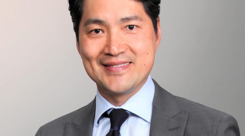 Akira Mitsumasu