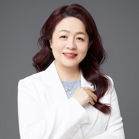 Emma Huang 🇨🇳