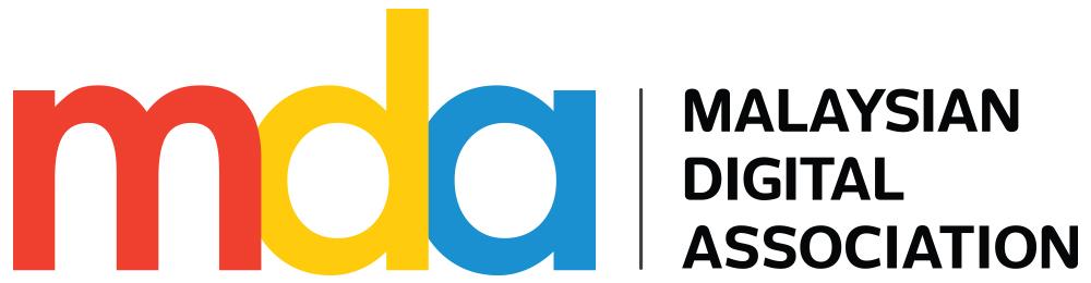 Malaysia Digital Association