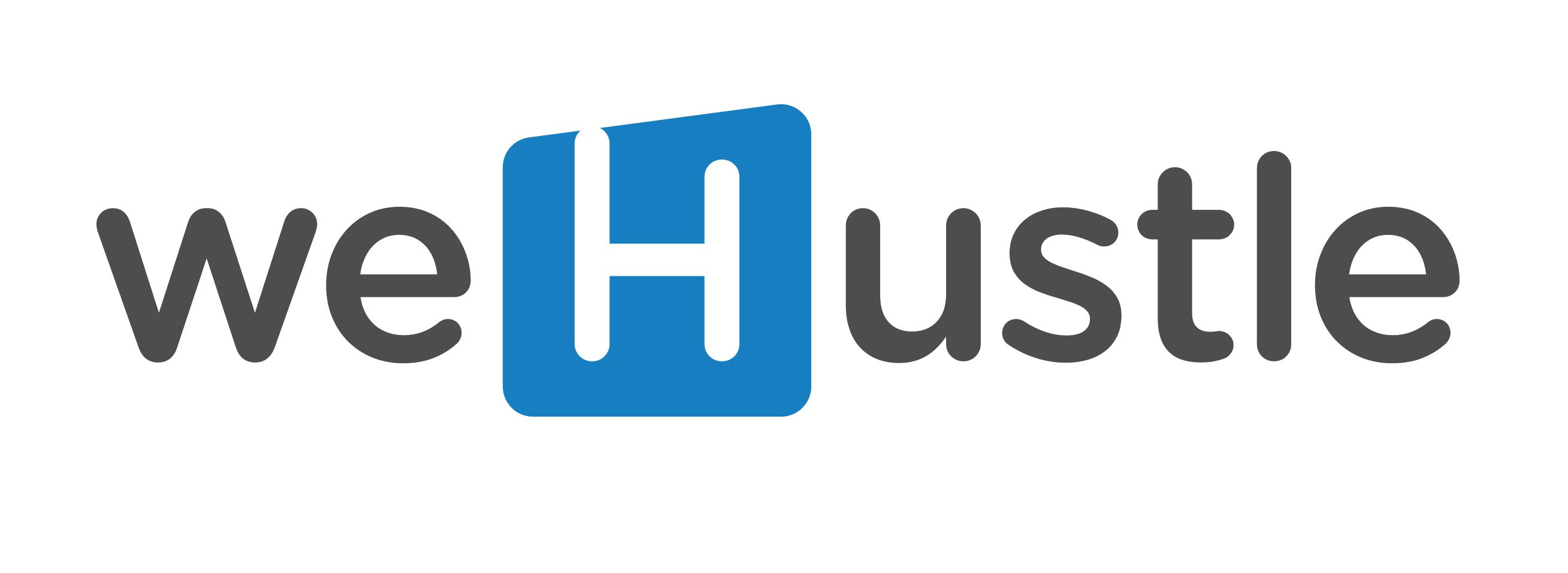 weHustle